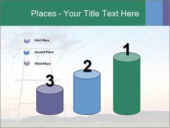 0000084101 PowerPoint Templates - Slide 65