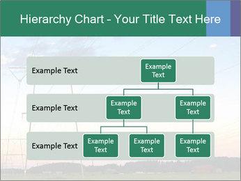 0000084101 PowerPoint Templates - Slide 67