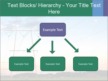 0000084101 PowerPoint Templates - Slide 69
