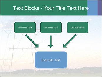 0000084101 PowerPoint Templates - Slide 70