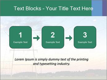 0000084101 PowerPoint Templates - Slide 71