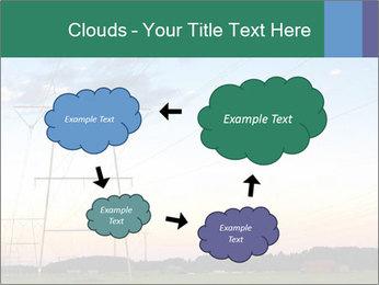 0000084101 PowerPoint Templates - Slide 72