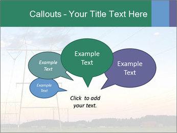 0000084101 PowerPoint Templates - Slide 73