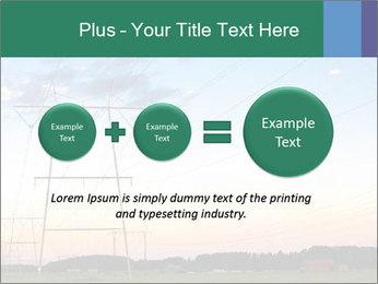 0000084101 PowerPoint Templates - Slide 75