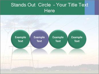 0000084101 PowerPoint Templates - Slide 76