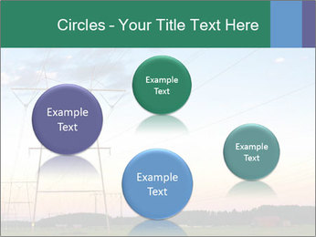 0000084101 PowerPoint Templates - Slide 77
