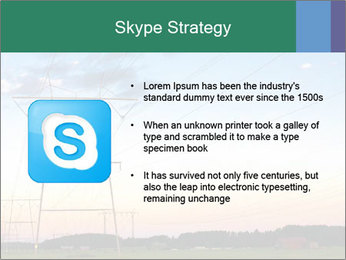 0000084101 PowerPoint Templates - Slide 8