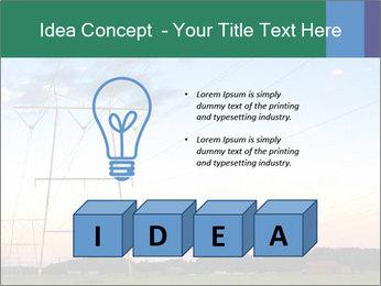0000084101 PowerPoint Templates - Slide 80