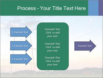 0000084101 PowerPoint Templates - Slide 85