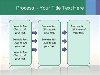 0000084101 PowerPoint Template - Slide 86