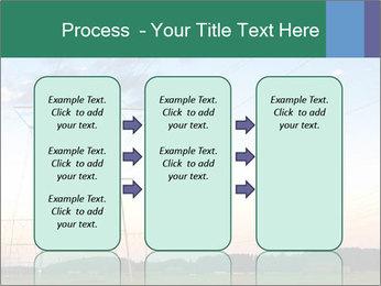 0000084101 PowerPoint Templates - Slide 86