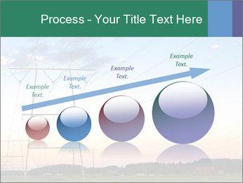 0000084101 PowerPoint Templates - Slide 87