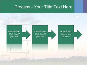 0000084101 PowerPoint Templates - Slide 88