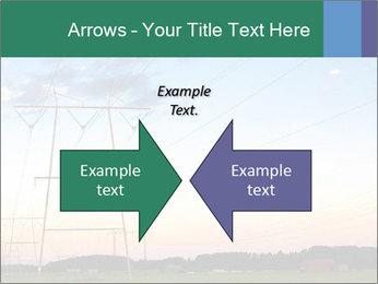 0000084101 PowerPoint Templates - Slide 90