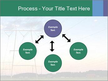 0000084101 PowerPoint Templates - Slide 91