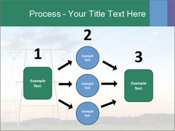 0000084101 PowerPoint Template - Slide 92