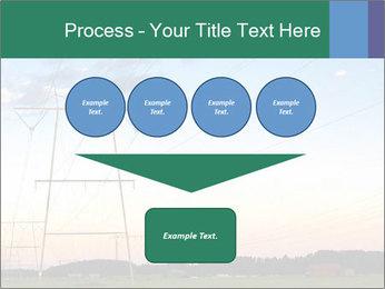 0000084101 PowerPoint Templates - Slide 93