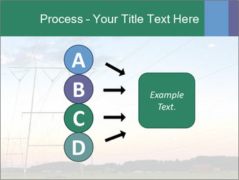 0000084101 PowerPoint Template - Slide 94