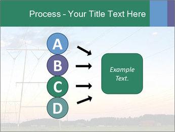 0000084101 PowerPoint Templates - Slide 94