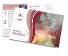 0000084102 Postcard Templates