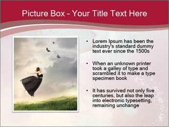 0000084102 PowerPoint Template - Slide 13
