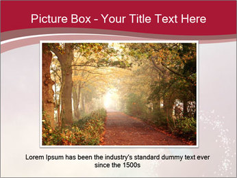 0000084102 PowerPoint Template - Slide 15