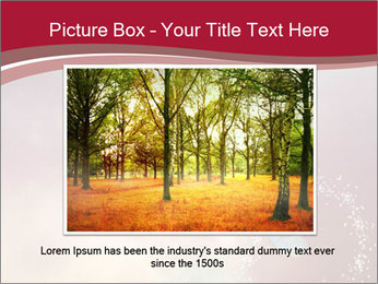 0000084102 PowerPoint Template - Slide 16