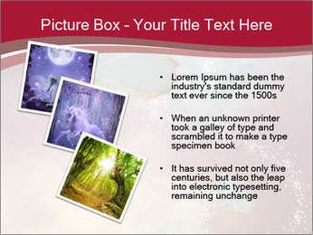 0000084102 PowerPoint Template - Slide 17