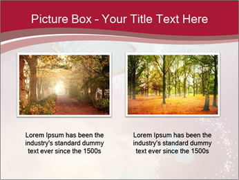 0000084102 PowerPoint Template - Slide 18