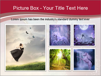 0000084102 PowerPoint Template - Slide 19