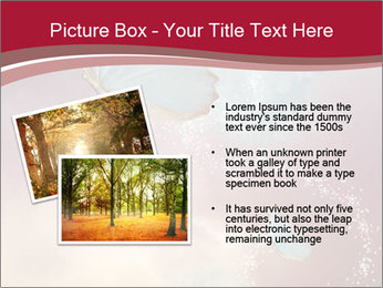 0000084102 PowerPoint Template - Slide 20