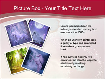 0000084102 PowerPoint Template - Slide 23