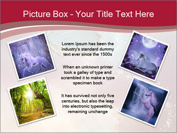 0000084102 PowerPoint Template - Slide 24