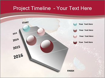 0000084102 PowerPoint Template - Slide 26