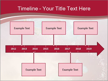 0000084102 PowerPoint Template - Slide 28