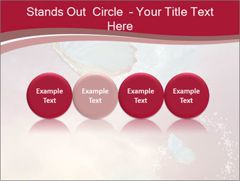0000084102 PowerPoint Template - Slide 76