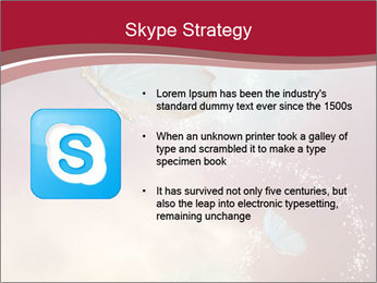 0000084102 PowerPoint Template - Slide 8