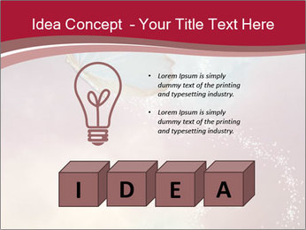0000084102 PowerPoint Template - Slide 80