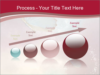 0000084102 PowerPoint Template - Slide 87