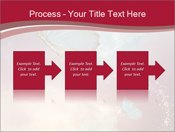 0000084102 PowerPoint Template - Slide 88