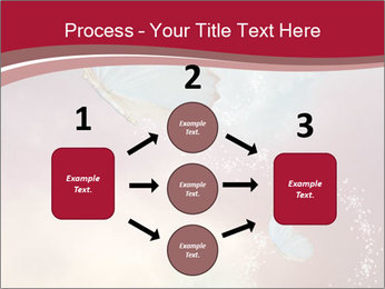 0000084102 PowerPoint Template - Slide 92