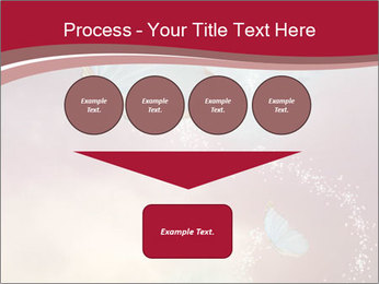 0000084102 PowerPoint Template - Slide 93