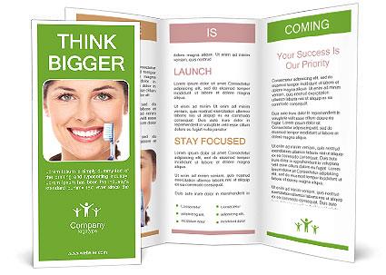 0000084103 Brochure Template