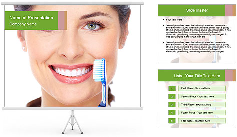 0000084103 PowerPoint Template