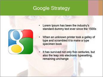 0000084103 PowerPoint Template - Slide 10