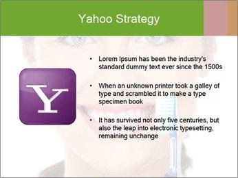 0000084103 PowerPoint Template - Slide 11