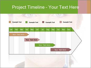 0000084103 PowerPoint Template - Slide 25