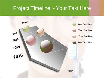 0000084103 PowerPoint Template - Slide 26