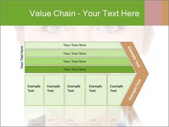 0000084103 PowerPoint Template - Slide 27