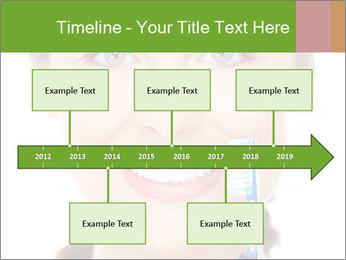 0000084103 PowerPoint Template - Slide 28